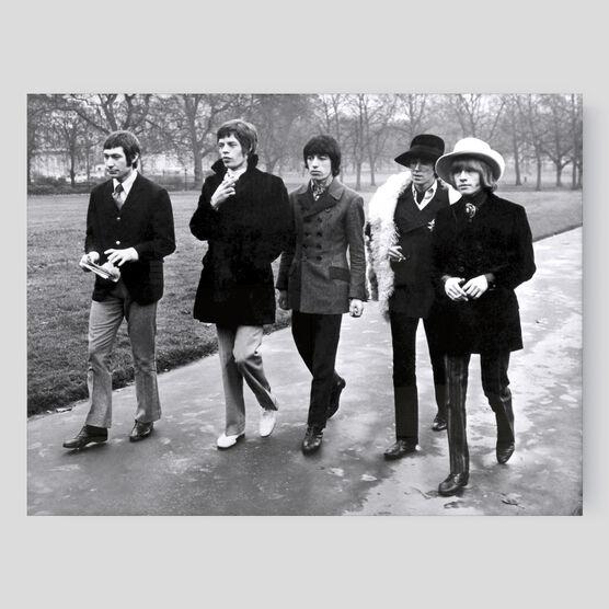 Photo Like a Rolling Stone - KEYSTONE AGENCY