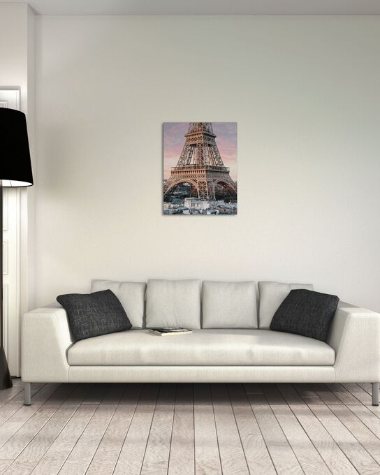 Photo RISING - Guillaume Dutreix