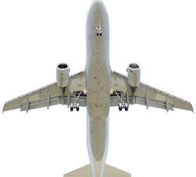Photo Plane #7 - Thomas Eigel