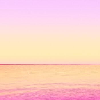 Photo Vanilla Twilight - Matt Crump