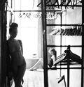 Photo Behind the Scene - Ilya Rashap