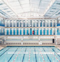 Photo SWIMMING POOL 5 - Julien Talbot