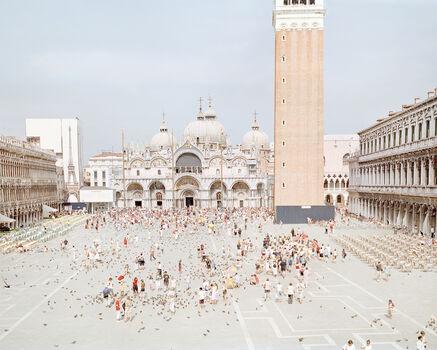 Photo Venezia - Massimo Siragusa