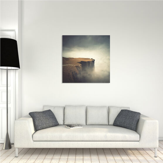 Photo World's Edge - Michal Karcz
