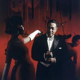 Bal masqué, 1957