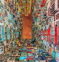 Photo HIGH DENSITY YICK FAT BUILDING - Laurent Dequick