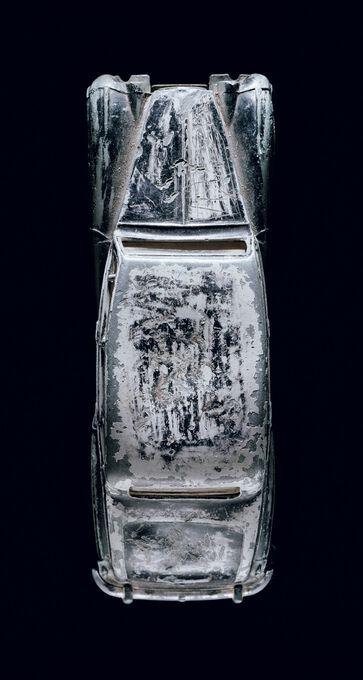 Photo Rolls - Emmanuel Georges
