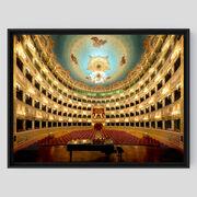 Teatro la Fenice Venezia