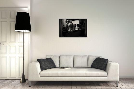 Photo Intimate - Ilya Rashap