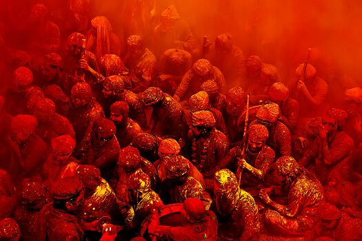 Photo Samaj II - Jagjit Singh