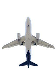 Photo Plane #3 - Thomas Eigel