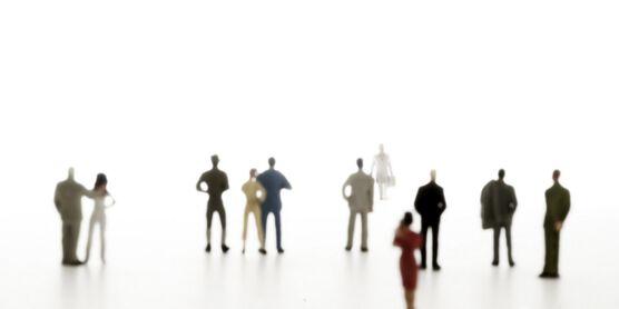 Photo The Gap - Frank Uhlig