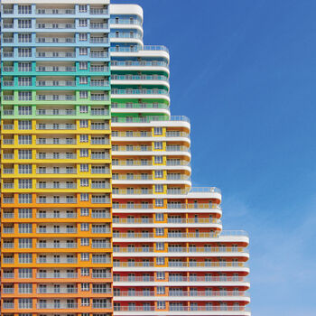 Photo BITTEN - Yener TORUN