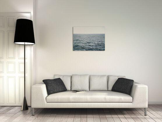 Photo SEAS III - Herod Becen