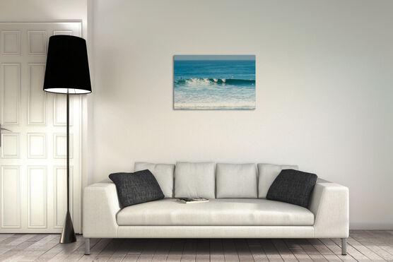Photo Hikkaduwa Surfers 3 - Richard Silver