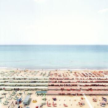 Photo Riccione - Massimo Siragusa
