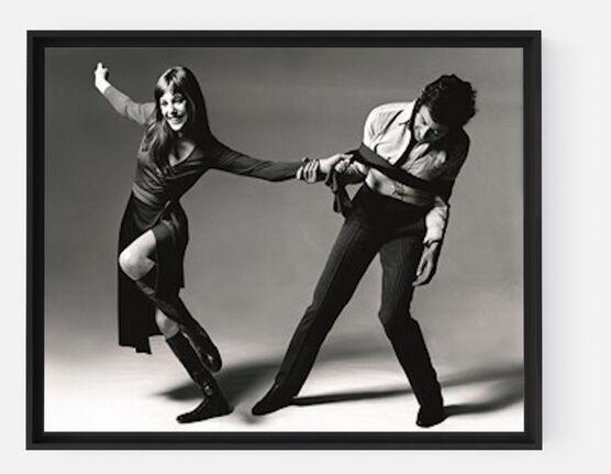 Photo June 70 - Bert Stern