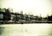 Brooklyn #1