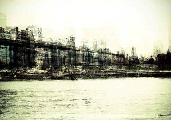 Photo Brooklyn #1 - Laurent Dequick
