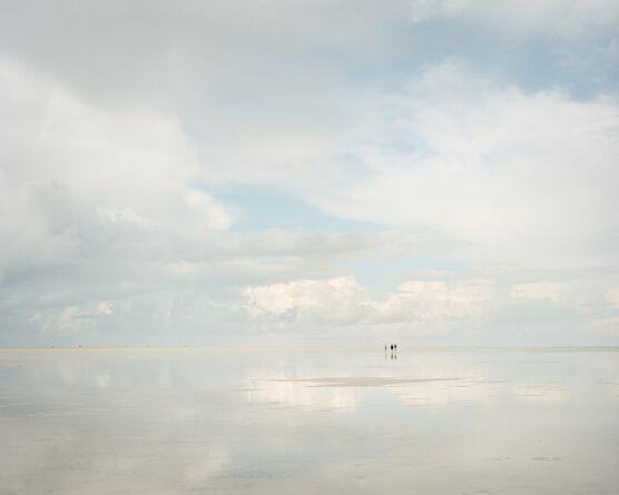 Photo Beach Walk - MAJOR AKOS