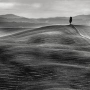 Dune Toscane