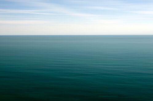 Transitus Sea #18