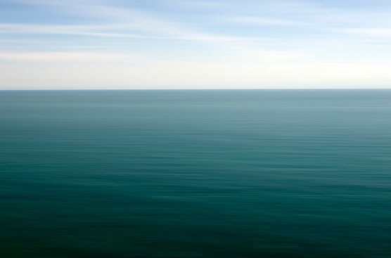 Photo Transitus Sea #18 - Florian Müller