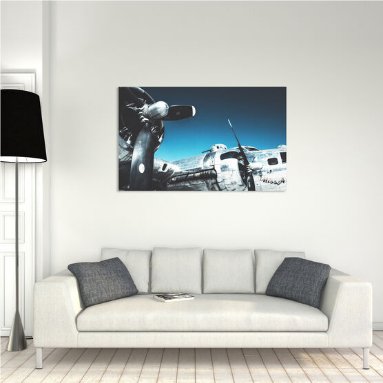 Photo Art of war - Olivier Lavielle