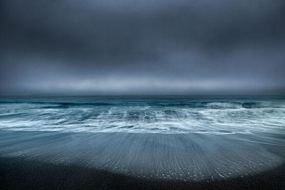 Photo Seascape II - Antti Viitala