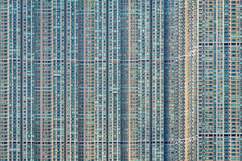 PROPINQUITY HONG KONG IV