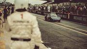 Le Mans classique I