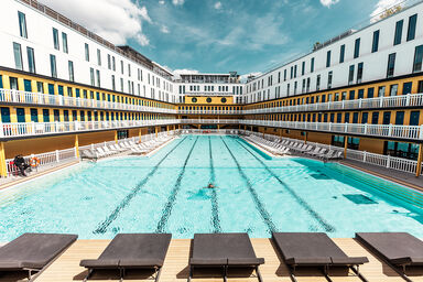 MOLITOR SUMMER TIME