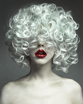 Photo DAY 116 - Juliette Jourdain