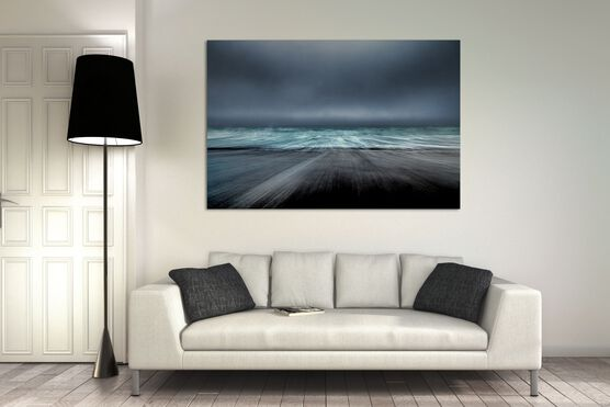 Photo Seascape III - Antti Viitala