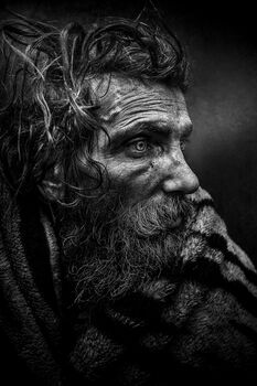 Photo SAN FRANCISCO - Lee Jeffries