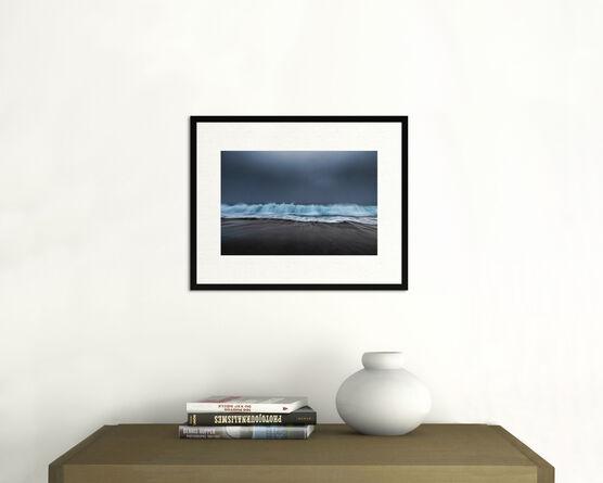 Photo Seascape I - Antti Viitala