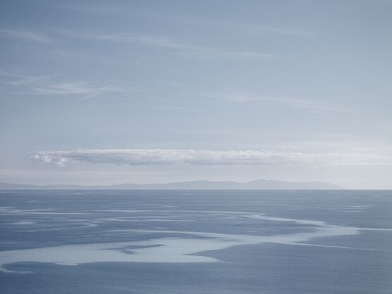 Photo Untitled VI Jura - Jon Wyatt