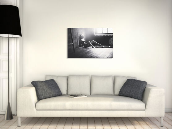 Photo Another World #2 - Ilya Rashap