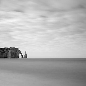 Photo Douce Normande - Sébastien Grebille