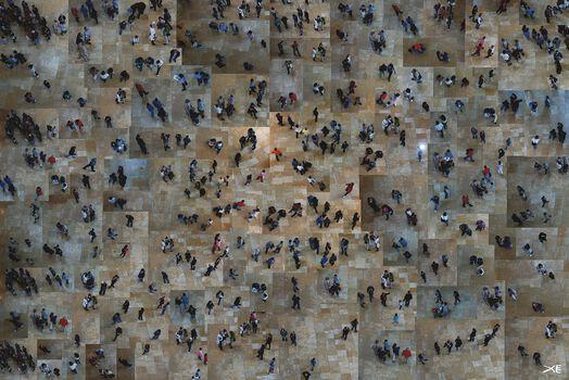 Photo Bilbao - Jean-Paul Espaignet