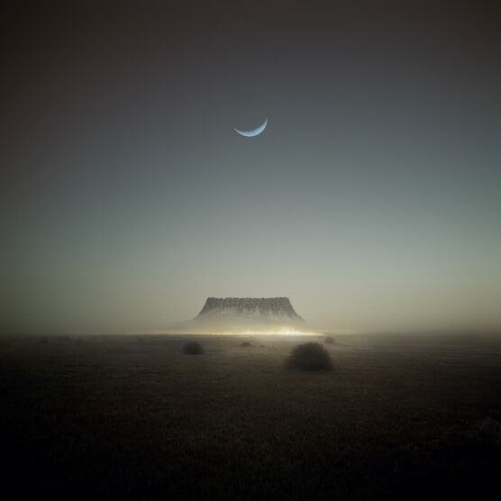 Photo Plateau - Michal Karcz