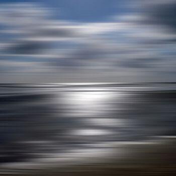 Photo Landscape 3 - Nicole Holz