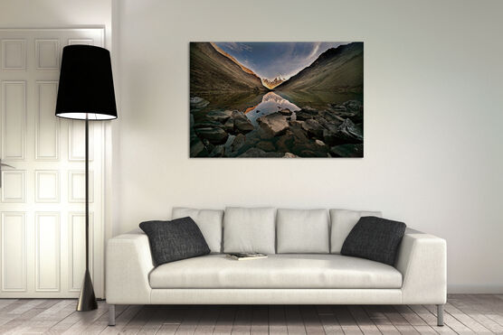 Photo Jitchou Drake Bhoutan - Matthieu Ricard