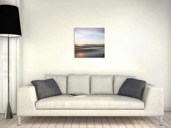 Photo Landscape 2 - Nicole Holz