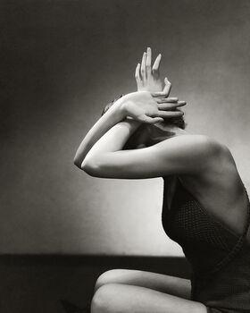 Photo CLOSE-UP - Edward Steichen