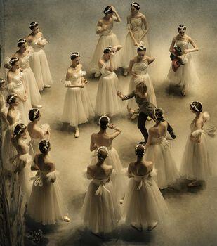 Photo Teaching Moment - Mark Olich