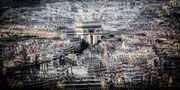 Paris Etoile II