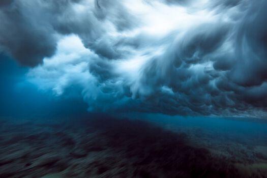 Photo Flow - Mark Tipple