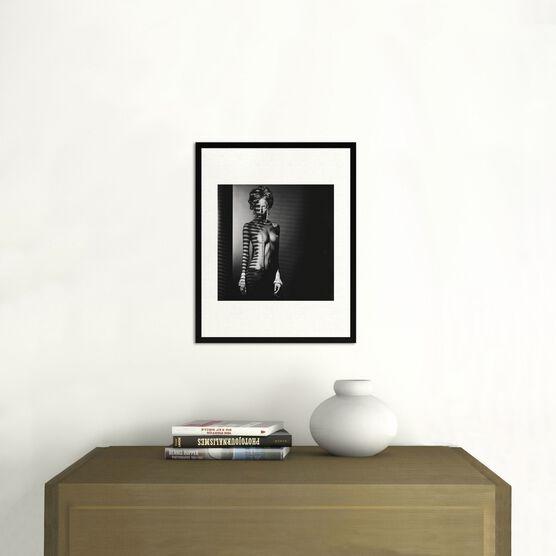 Photo Piano - Ilya Rashap