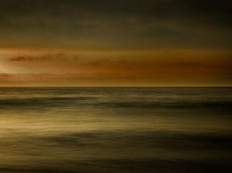 Photo SEASCAPE IV - Antti Viitala